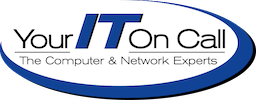 Your IT On Call